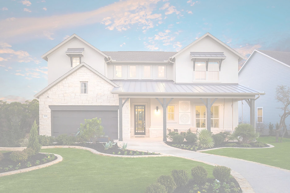 headwaters-new-homes-for-sale-dripping-s