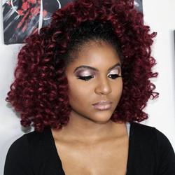 Westchester Makeup Artist