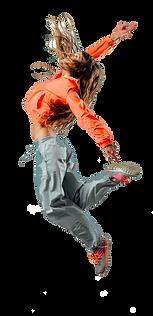 427-4275000_hip-hop-dancer-jumping.png