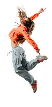 427-4275000_hip-hop-dancer-jumping.png