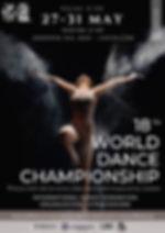 Advertising World Championship.JPG