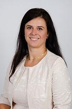 Hungary Katalin Kovacs.jpeg
