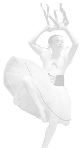 Ballerina_edited.png