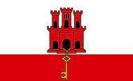 Gibraltar.png