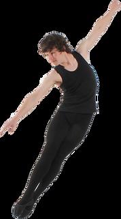 Ballerino Uomo.png