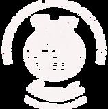 IDF_logo_Bianco.png