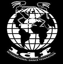 Logo IDF_edited.jpg