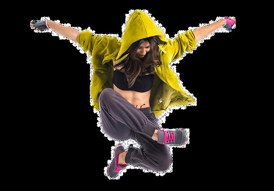 teenager-girl-dancing-hip-hop_1368-25155