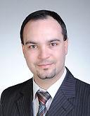 Hungary- Branimir Gyorgyev.JPG