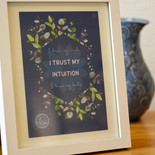 classic collection pregnancy affirmation