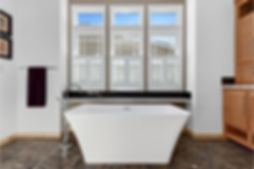 Next-Generation-NG14-master-bath-5.jpg