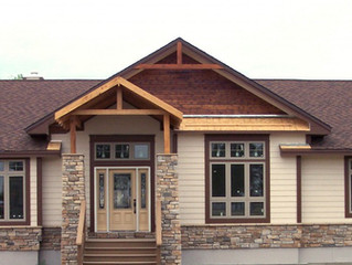 Frequently Asked Questions About Modular Homes