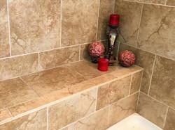 Master Bath Shower Bench_edited
