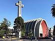 300px-Catedral_de_Chillán_sin_antenas.jp