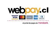 webpayparapaginafinal.png