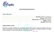 CONTENIDO CAJERO BANCARIO.png