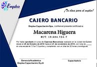 certificado para pagina.png