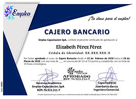 certificado online.jpeg