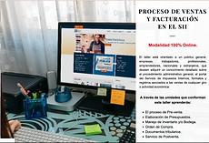 Captura de Pantalla 2021-07-15 a la(s) 13.50_edited.png
