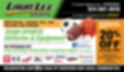 Laur-Lee Sports