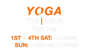 Class Schedule - Fuel Fitness - Yoga.png