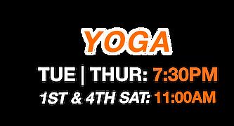 Class Schedule - Yoga.png
