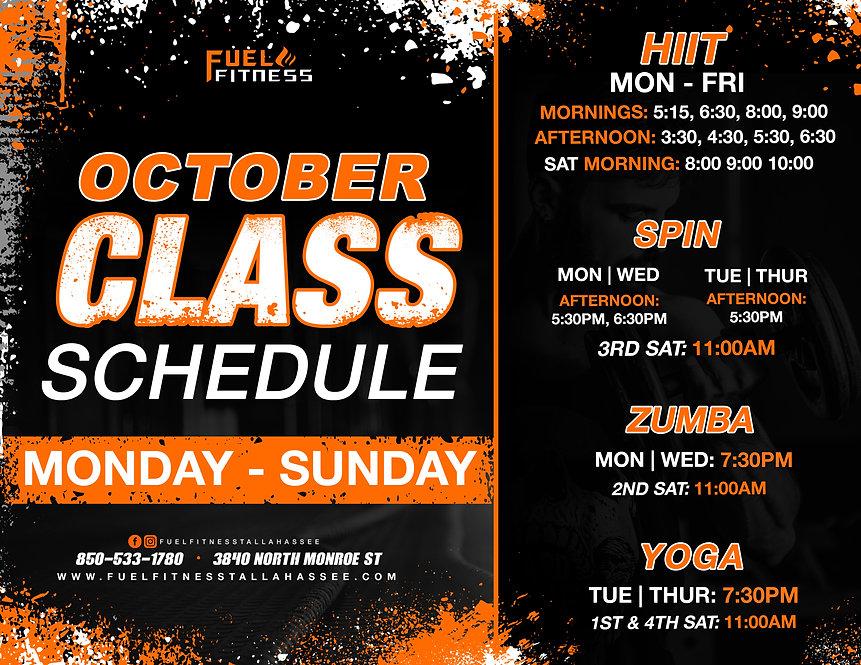 October Class Schedule - Final Design - Fuel Fitness 7 copy.jpg
