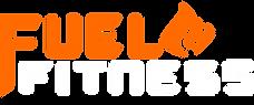 Fuel Fitness Logo - White & Orange.png