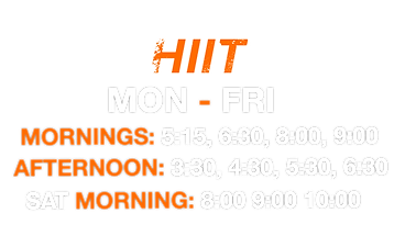 Class Schedule - Fuel Fitness - HIIT.png