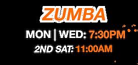 Class Schedule - Zumba.png