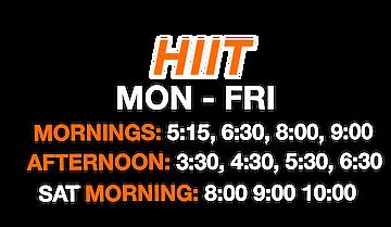 Class Schedule - HITT.png