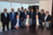 KPS Staff.jpg
