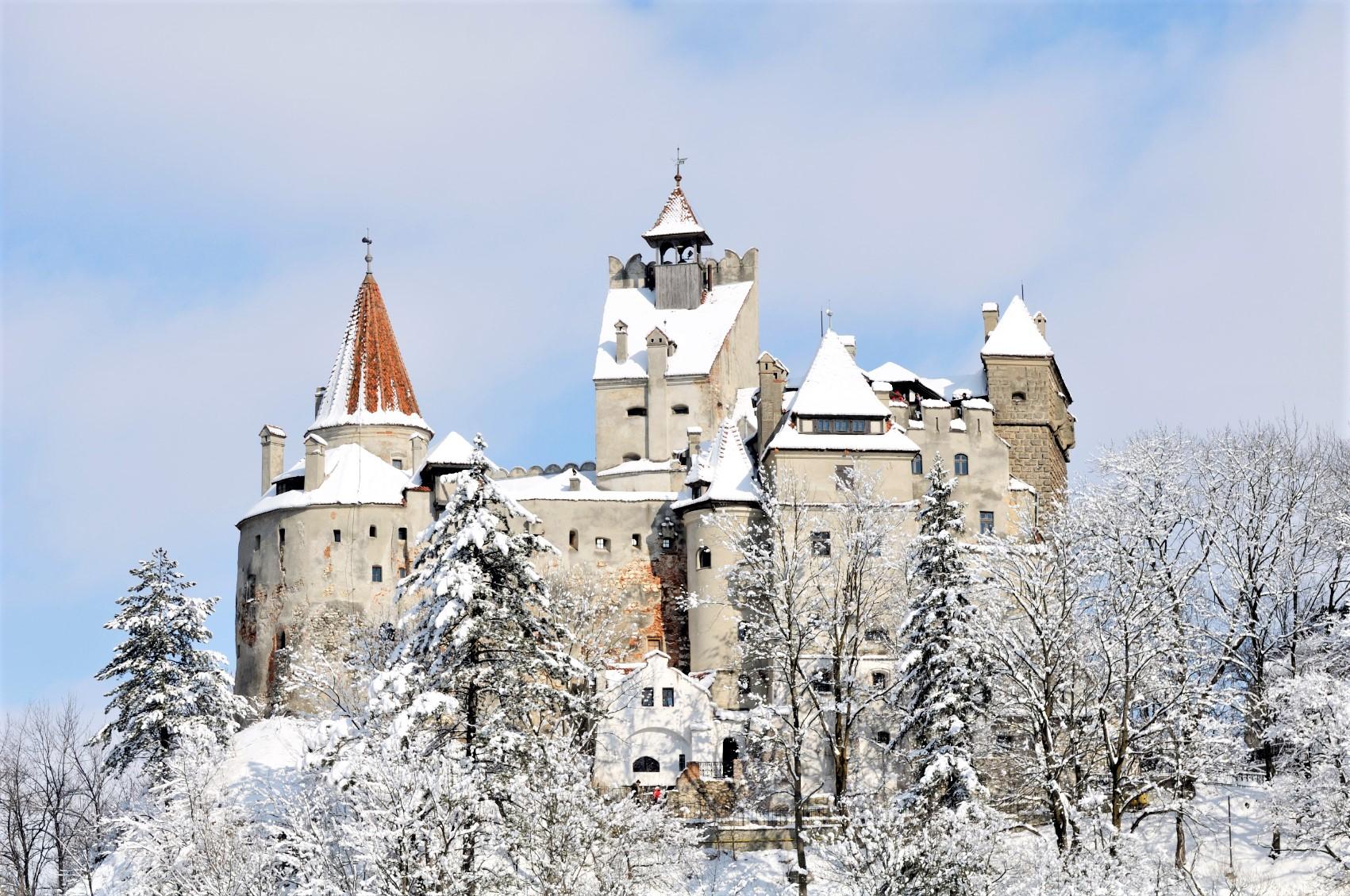 09a Bran Castle