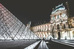 21 Louvre