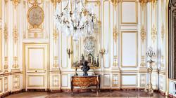 03 Chambord Castle Interior