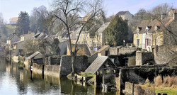 05 Fresnay-sur-Sarthe