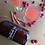 Thumbnail: Spiced Cranberry Kombucha