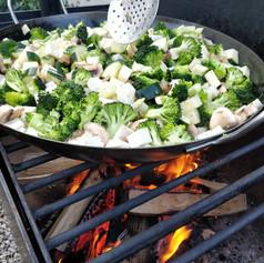 wok groentjes.jpg