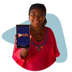 origin-learning-fund-donate-olab-app-tab