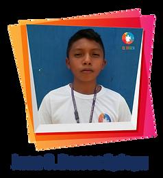 Juan.png