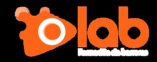 LOGO COLOR-04.png