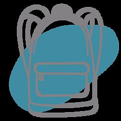 origin-learning-fund-backpack-blue-schoo