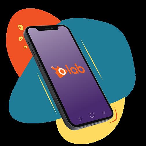 origin-learning-fund-O-Lab-celphone-app-