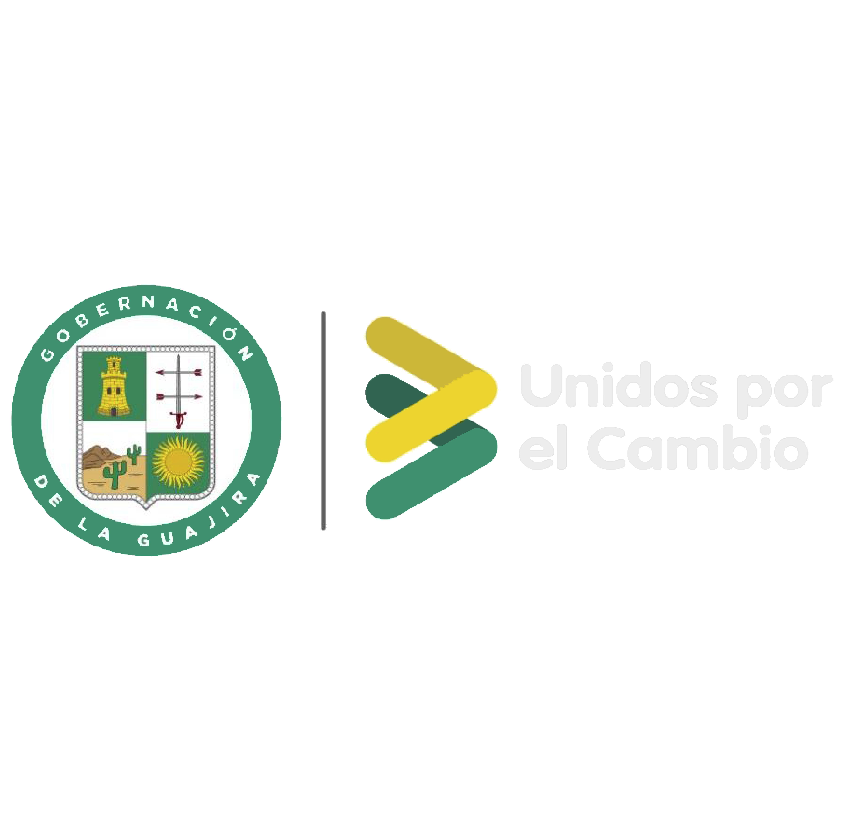 Gobernacion de La Guajira