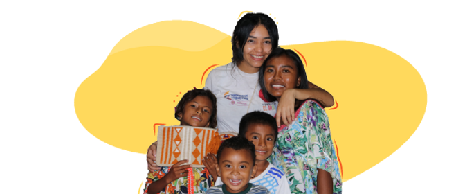 origin-learning-fund-donate-native-smile