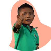 origin-learning-fund-native-boy-kid-part