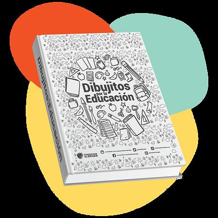 fundacion-el-origen-libro-para-colorear-