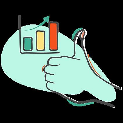 origin-learning-fund-transparency-effica