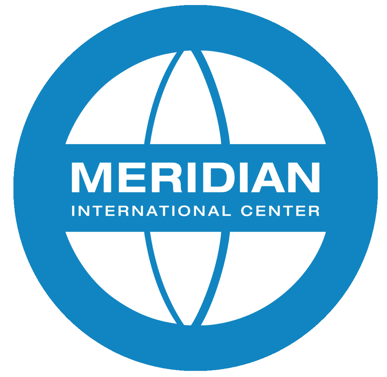 Meridian International Center