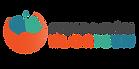 Logo-Fund-El-Origen-horizontal-2177x1080